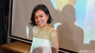 Eva Celia Ungkap Kisah di Balik Keputusan Jadi Vegetarian