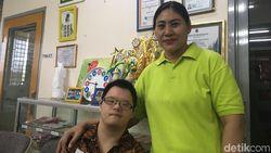 Pentingnya Orang Tua Mengenali Ciri-ciri Down Syndrome pada Anak
