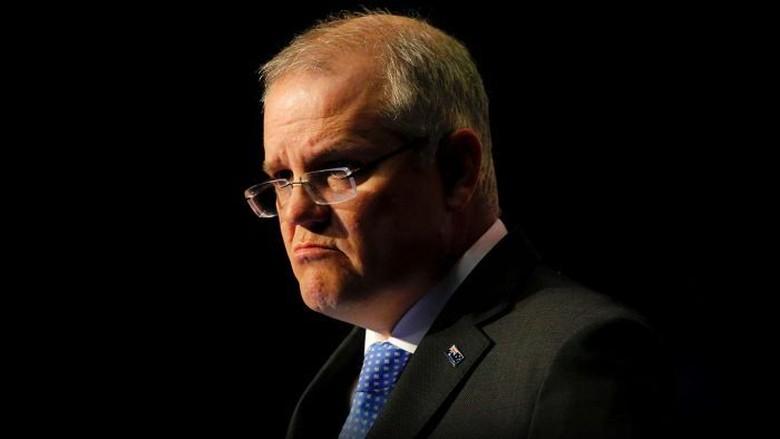 Jelang Pemilu, Rakyat Australia Semakin Tak Percaya Politisi