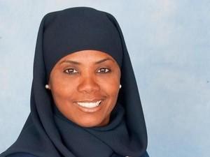 Ikuti Ilhan Omar, Hijabers Ini Menangkan Kursi Legislatif Negara Bagian AS