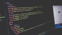 Demi Talenta Digital, Ada Usulan Coding Masuk Kurikulum SD