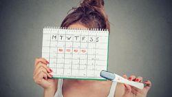 Menghitung Masa Subur Wanita Setelah Haid, Tepat dan Mudah Dipraktikkan