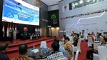 BRI Ajak Debiturnya Melantai Di Bursa