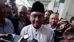 Dahnil Anzar: Prabowo Tak Ada Rekam Jejak Khianati Rekan Koalisi