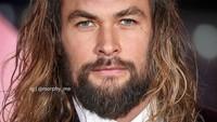 Selain seleb wanita, ia juga membuat beberapa seleb pria seperti Chris Hemsworth dan Jason Momoa.Dok. Instagram/morphy_me