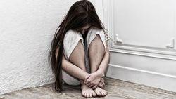 Soal Perilaku Bully, Psikolog Singgung Cara Anak Menghabiskan Waktu
