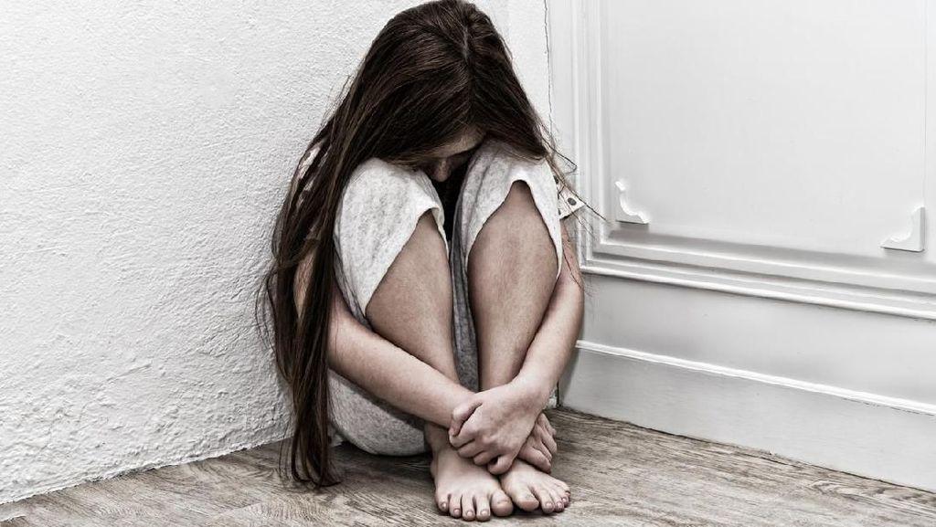 Penyebab Skizofrenia, Gangguan di Otak yang Berdampak pada Kejiwaan