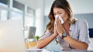Zat Aditif dalam Makanan Kemasan Ternyata Bisa Perparah Flu