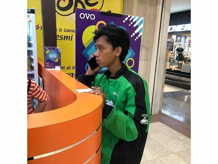 Foto: Dok. Makassar Info