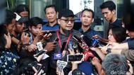 Novel Minta Tim Pencari Fakta, Jokowi Serahkan ke Tim Gabungan