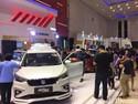 Ertiga Diganti Logo Toyota Tembus Rp 300 Juta?