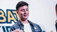 Anak Rusdi Kirana 'Menang' Pileg 2019 di Kuala Lumpur
