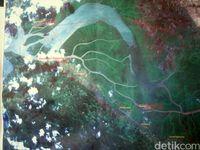 Melihat Kampung Laut Spot Wisata Terpendam Di Cilacap