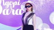 Dibully karena Foto Bareng Red Velvet, Jessica Iskandar Minta Maaf