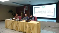 Kementerian PPPA Bakal Kawal Kasus Audrey hingga Tuntas