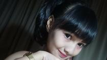 Ini Sosok Wanita yang Tewas Bersimbah Darah di Hotel Makassar