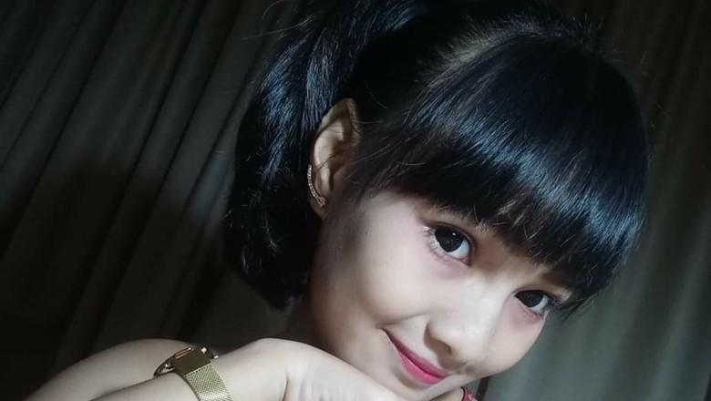 Wanita yang Tewas di Hotel Makassar Sempat Cekcok dengan Pelaku