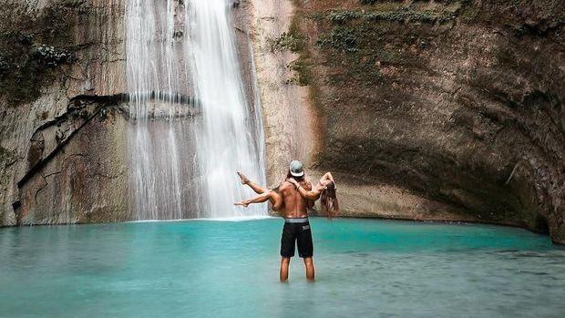 Mengenal Influencer Pariwisata, Profesi yang Dibayar Mahal
