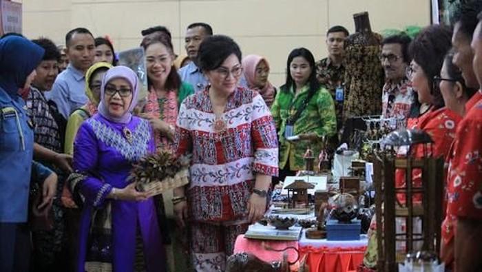 Foto: Pemprov Sulawesi Utara