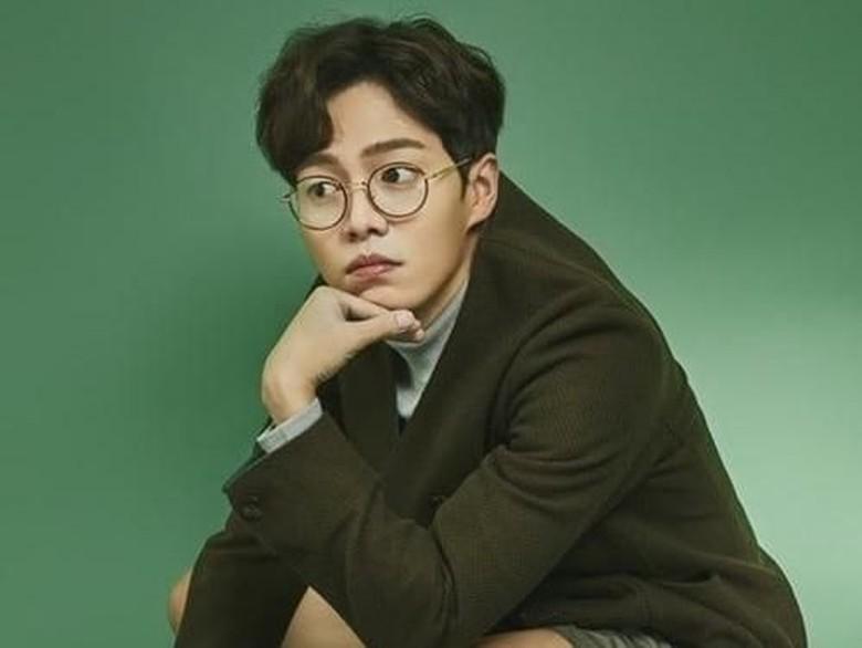 Tabrak Lari dan Nyetir Sambil Mabuk, Aktor Son Seung Won Dipenjara 1,5 Tahun
