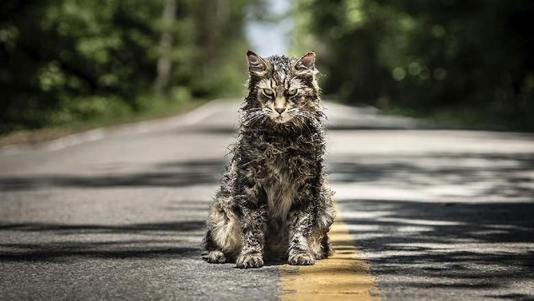 Foto: Pet Sematary (imdb.)