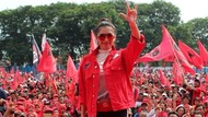 Gagal Jadi Anggota Legislatif, Angel Karamoy Nggak Kapok