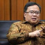 Blak Blakan Kepala Bappenas: Kenapa Ibu Kota Harus Pindah?