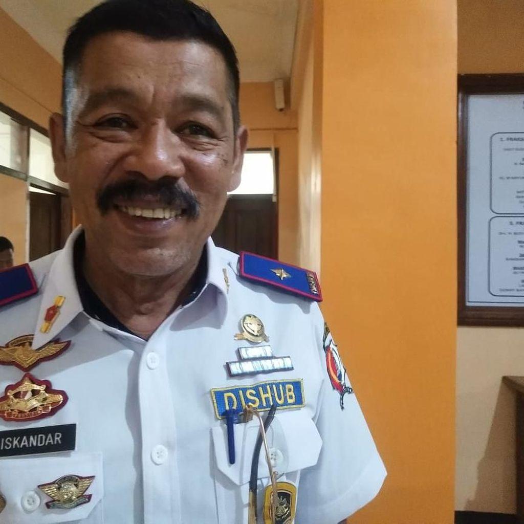 Kadinsos Pasuruan Dipecat dari PNS, Jabatan Kadishub Bojonegoro Masih Aman