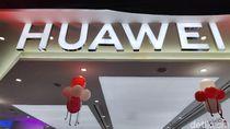 Huawei Punya Hongmeng, Sistem Operasi Pengganti Android?