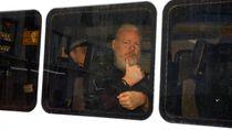 Dulu Bilang Cinta WikiLeaks, Apa Kata Trump Soal Penangkapan Julian Assange?