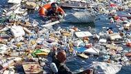Bahaya Sampah Plastik di Laut: Bisa Cemari Ikan Konsumsi