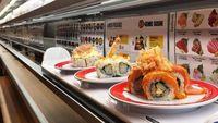 Jelang Akhir Pekan Bisa Makan Enak di 5 Restoran yang Ada di Grand Indonesia