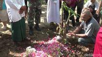 Rasa Tak Percaya Ortu hingga Tetangga soal Pemutilasi Mayat Dalam Koper