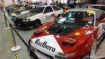 120 Mobil Ikuti Kontes Modifikasi IAM di Kuala Lumpur