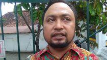 3 TPS di Kota Yogya Direkomendasikan Coblosan Ulang