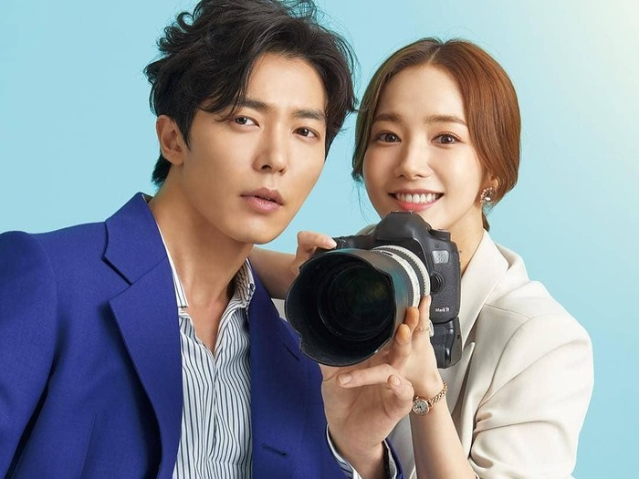 15 Drama Korea Terbaik 2018 Rating Tinggi, Radio Romance sampai Mr. Sunshine