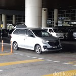 Orang Malaysia Terobos Macet Tanpa Klakson Bising
