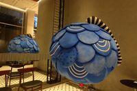 Metamorfosis 5 Seniman Kontemporer Pamer Karya di Hotel
