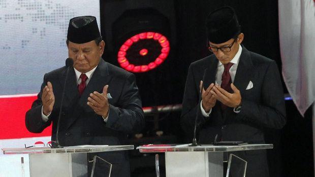 JK Bantah RI Alami Deindustrialisasi, Jawab Prabowo?