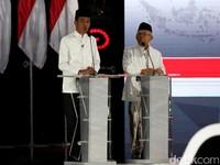 Yuk Kawal Bareng Janji Ekonomi di Periode II Jokowi