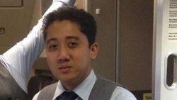 Selundupkan Heroin di Pesawat, Pramugara Malaysia Dipenjarakan 5 Tahun