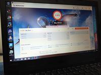 Lenovo IdeaPad 330, Menarik Berkat AMD Ryzen 7