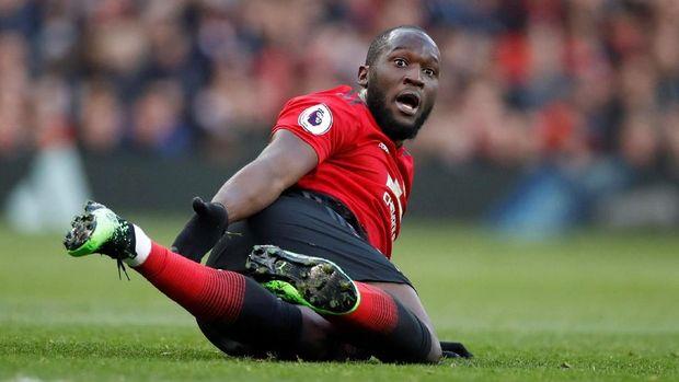 Manchester United sempat mendapat tekanan kuat dari West Ham.