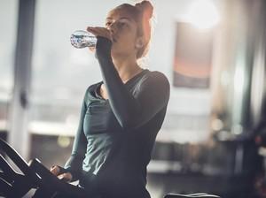 Viral di TikTok, Cara Mudah Deteksi Tubuh yang Dehidrasi dengan Cubit Jari