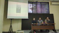 Udara Jakarta Tercemar dan Berbahaya, Pos Gugatan Warga Dibuka