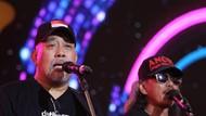 HUT Ke-47 Warkop DKI, Indro: Terima Kasih Banyak Fans!