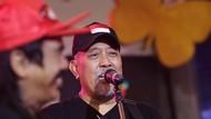 Sama-sama Ditinggal Istri karena Kanker, Indro Warkop Beri Semangat ke SBY