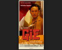 5 Film Politik Pilihan Jelang Pemilu 2019