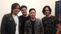 Band Bersaudara, Kanda Brothers Jelaskan Cara Jaga Kekompakkan