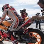Berita Populer: Harga Motor MotoGP hingga Avanza di Malaysia